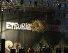 В Черветери стартовал «Этрурия-Эко-Фестиваль»