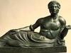 Этрусское искусство из Эрмитажа