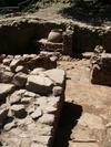 В Тоскане обнаружено этрусское жилище, которому 2400 лет