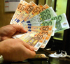 Внешний долг Италии за один квартал увеличился на 3%