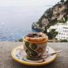 93% итальянцев предпочитают эспрессо другим горячим напиткам