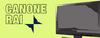 Canone RAI в квитанции за электроэнергию: какие изменения ожидают резидентов Ита