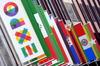 Милан начал обратный отсчет времени до начала Милан Expo 2015