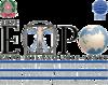 Экспо в Милане: билеты на посещение Всемирной выставки скоро будут доступны онла