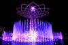 Экспо 2.0: магия Всемирной выставки возвращается в район Ро Фьера