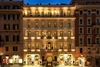 Римские отели в кризисе, только 170 из 1200 открыты