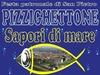 Sapori di mare a Pizzighettone: в двух шагах от Милана состоится фестиваль мореп