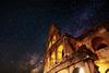 Колизей: возвращаются вечерние экскурсии по подземным помещениям и галереям