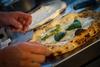 В Риме 1100 человек продегустируют пиццу в одном месте