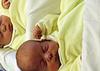В 2037 году более половины новорожденных будут детьми пар, познакомившихся в Инт