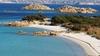 Остров Буделли возвращается в руки новозеландского магната