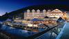 TripAdvisor: 152 итальянских отеля получают престижное признание Travelers' Choi