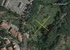 В провинции Пизы найдены останки древнеримских стен
