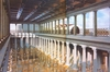 В Риме решили возродить Базилику Ульпия, древнее общественное здание форума Трая