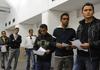 С 10 марта иностранцы, запращивающие первый вид на жительство, будут заключать «