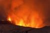 Из-за извержения Этны пострадали 10 человек