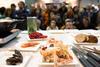 """""""Golosaria"""": три дня в путешествии между вкусами и стилем жизни в Милане"""