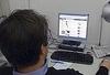 В Италии лицам, находящимся под домашним арестом запретили пользоваться Facebook