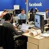 Facebook, Google и Youtube ищут новый персонал в Италии