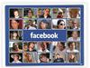 """В Италии """"бум"""" на посещение портала Facebook"""