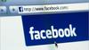 Фейсбук-мания в Италии, 13 миллионов итальянцев ежедневно пользуется этой социал