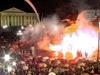 """В Вероне на Богоявление зажгут традиционный костер """"Falò della Befana"""""""