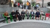 На Сардинии живет семья рекордсменов-долгожителей, а в Калабрии – самая многодет