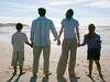 Правительством Италии принят декрет о правах детей, рожденных вне брака