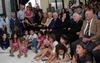 Сардинская семья Мелис признана самой долгоживущей в мире