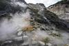 Семья из Турина погибла на экскурсии у вулкана Сольфатара в Поццуоли