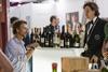 В Риме рождается эногастрономический форум Roma Wine & Food Week