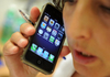 Италия занимает первое место в Европе по количеству мобильных телефонов и смартф