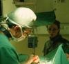 Итальянские ортопеды поставили на ноги столетнюю пациентку