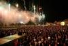 Сегодня в Италии празднуют Феррагосто