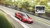 """""""Конюшня"""" Ferrari удостоена приза за """"Лучший спортивный двигатель"""""""