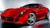 Страничка Ferrari на Facebook насчитывает 8 миллионов поклонников