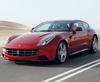 Несмотря на кризис автомобили итальянской компании Ferrari идут на расхват