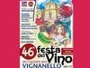 Рим: лучшие вина, ремесла и музыка на фестивале вина в Виньянелло