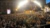 В Лукке пройдет Lucca Summer Festival