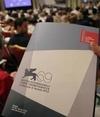 Венецианскому кинофестивалю исполняется 80 лет