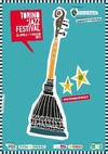 В Турине открывается джазовый фестиваль