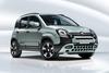 Итальянцы покупают новую машину каждые семь с половиной лет