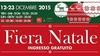 Рождественская ярмарка в Кальяри: открываем для себя уникальную культуру Сардини