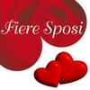 Cuneo Sposi