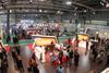 На туристическую выставку BIT в Милан приехало более ста стран