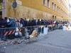 Флюссы: «Списки неверны по всей Италии»