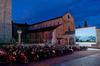 В Аквилее пройдет фестиваль фильмов, посвященный археологии