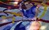 Два километра цветочных ковров расстелятся в Спелло