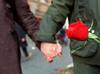 Около 40% итальянцев не будут отмечать День Святого Валентина