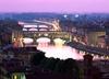 В ночь с 30 апреля на 1 мая во Флоренции пройдет «Белая ночь»